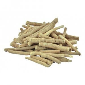 Ashwagandha-root-india