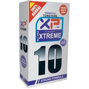 xp-extreme3
