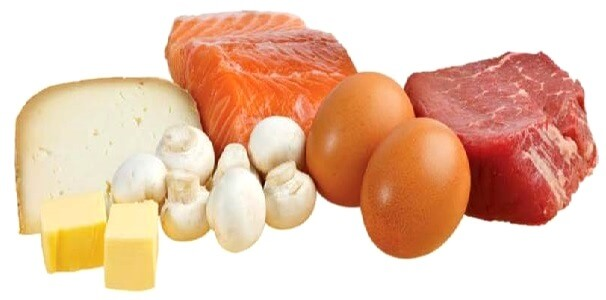 Foods-with-Vitamin-Dx