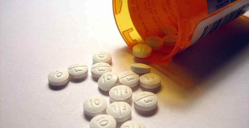 pills for ed