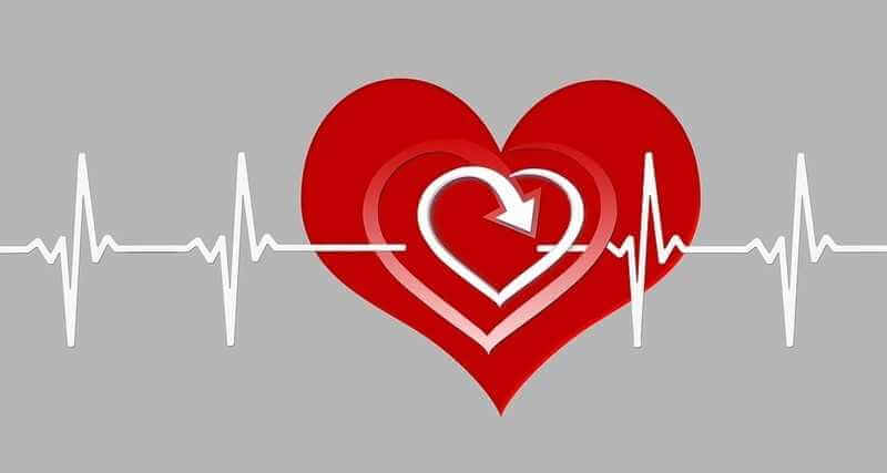 testosterone and cardiovascular health
