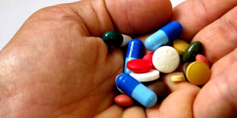 penis enlagement pills