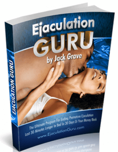 ejac-guru