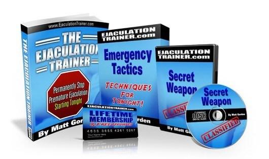 ejaculation-trainer-by-matt-gorden