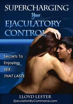 ejaculation-by-command-by-lloyd-lester