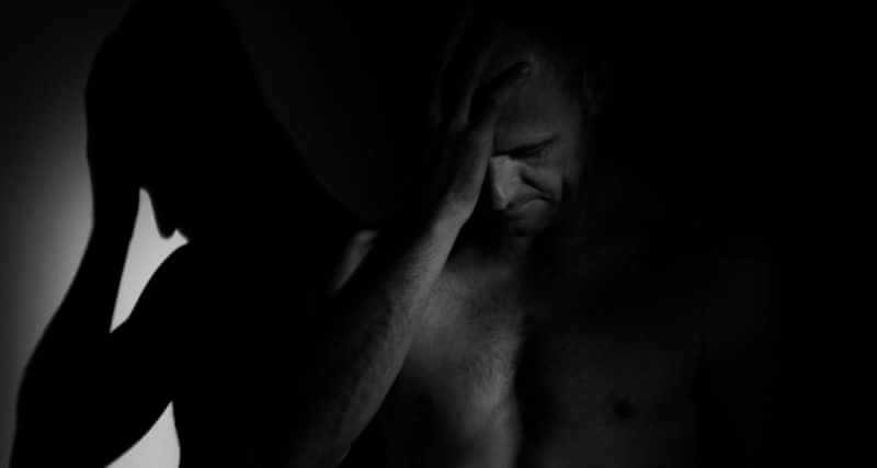 masturbation and insomnia
