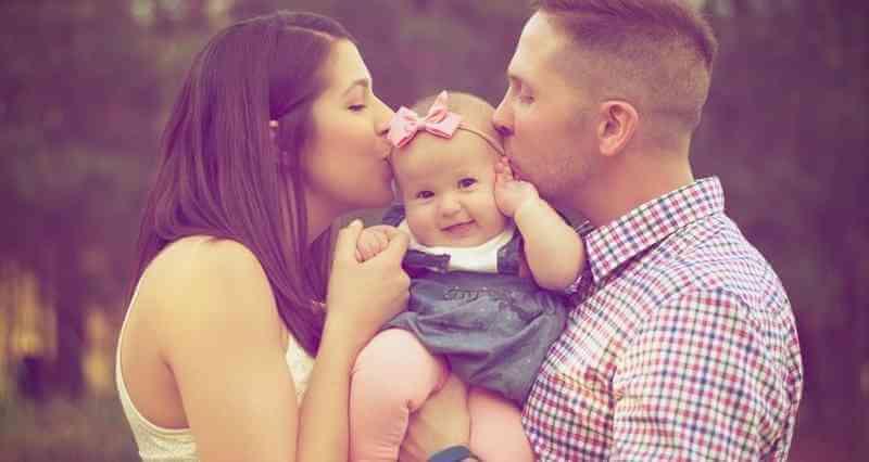 maca and fertility