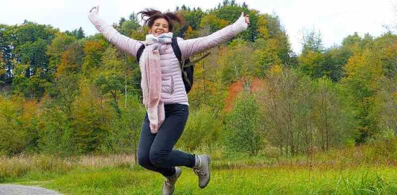 tongkat ali benefits for stress