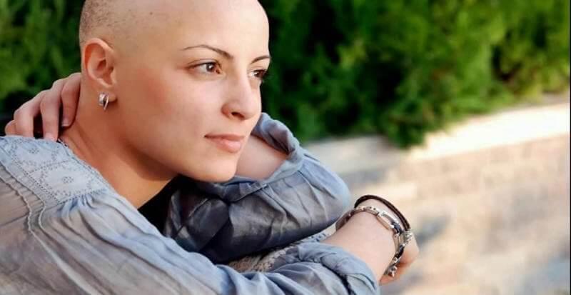 Ashwagandha Treats Cancer