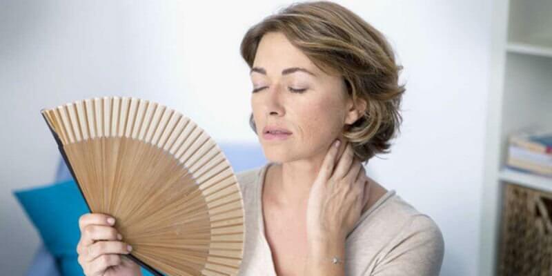 Ashwagandha For Menopause