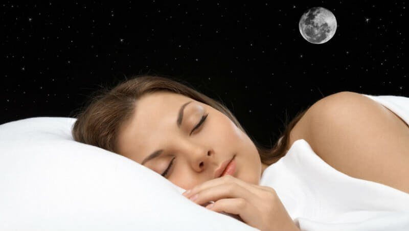 Ashwagandha For Sleep