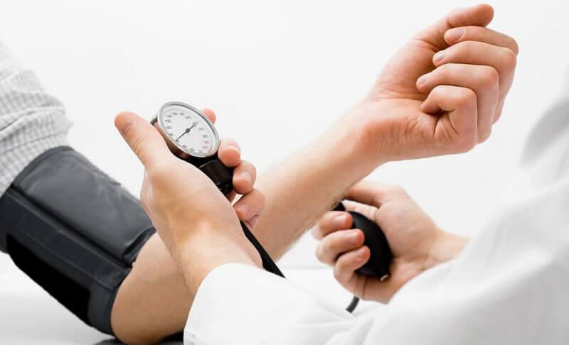 Does Ashwagandha Lower Blood Pressure?