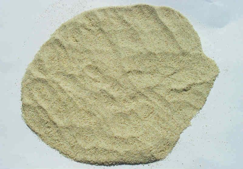 Korean Red Ginseng Powder