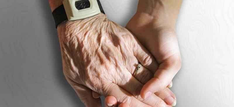 Ashwagandha for Aging