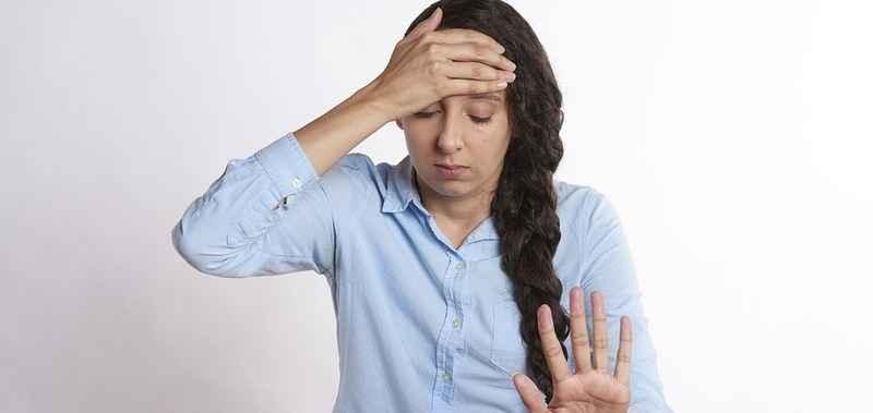 Ashwagandha for Stress
