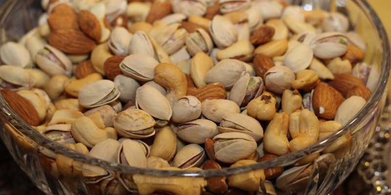 nuts-for-brain-health