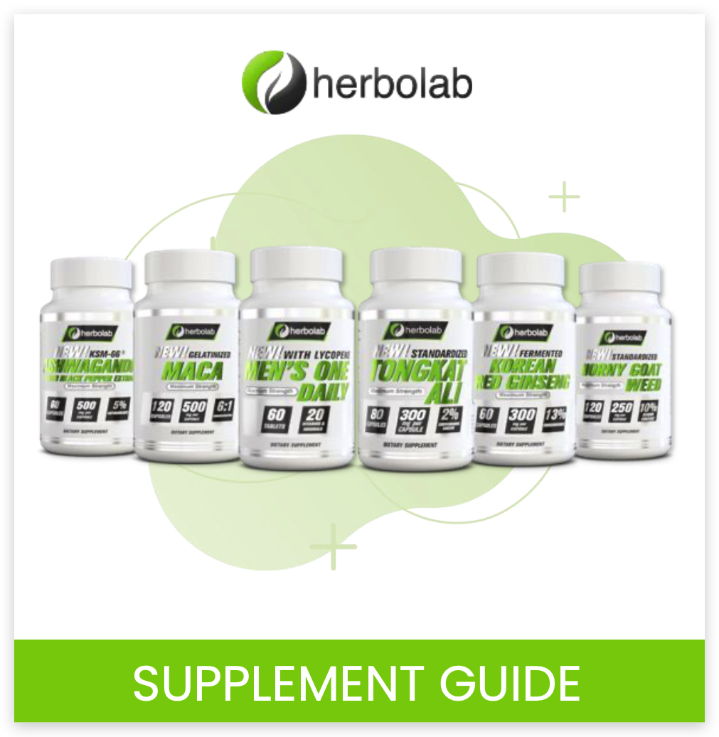 herbolab-supplement-guide-cover-portrait